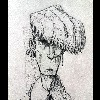 carlo94700's avatar