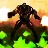 carlodagunz's avatar