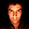 carloFlip's avatar