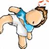 carlog12's avatar