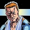 CarloGarde's avatar