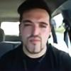 carlolanni's avatar