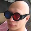 carlomolinari's avatar