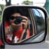 carlooooo's avatar