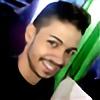 carloosmarques's avatar