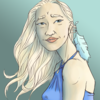 carlopie's avatar