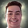 carlopinarello's avatar