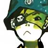 carlorozykomiks's avatar