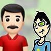 Carlos-and-Brian-07's avatar