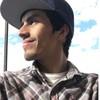 carlos-lima's avatar