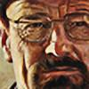 carlos-medina's avatar