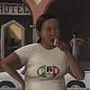 Carlos-Meza's avatar