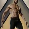 Carlos-minervino's avatar