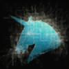 carlos-nikolaus's avatar