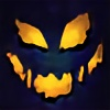 Carlos-Way's avatar