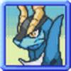 Carlos235's avatar