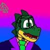Carlos24lightshoot's avatar