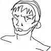 carlos698's avatar