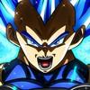 Carlos91Saiyan's avatar