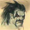 CarlosAmaralArt's avatar