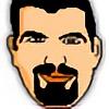 carlosamorimac's avatar
