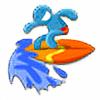 carlosaps's avatar