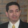 carlosarielsosa's avatar