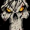 CarlosART80's avatar