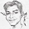 carlosbragaART80's avatar