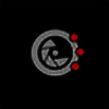 carloscaridade's avatar