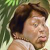 carlosCL's avatar