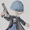 cArLoSCuBsTaR's avatar