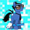 CarlosDanielCorona's avatar