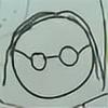 CarlosdEmi's avatar