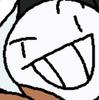 Carlosdoodle's avatar