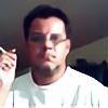 CarlosEduardoCSS's avatar