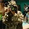 CarlosEE's avatar