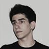 Carlosf93's avatar