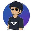 CarlosFanart's avatar