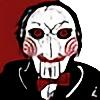 carlosgraph7's avatar