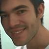carlosgremio86's avatar