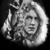 carloshenriqueX's avatar