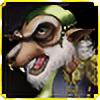 CarlosHurtadoSoriano's avatar