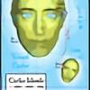 carlosibanez63's avatar