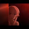 carlosja-291088's avatar