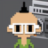 carlosjoachin's avatar