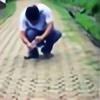 carlosjosued12's avatar