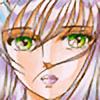 CarlosLam's avatar