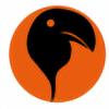 carlosm94's avatar