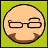 carlosmgh3's avatar